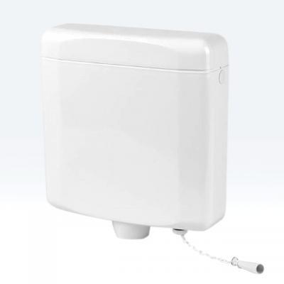 50131 Високо казанче за WC, PVC Казанчета b00f1a43