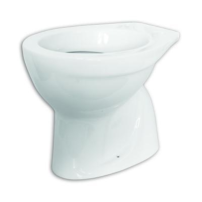 347-S Тоалетна чиния, вертикално оттичане, Тоалетни чинии  347-S Тоалетна чиния, вертикално оттичане