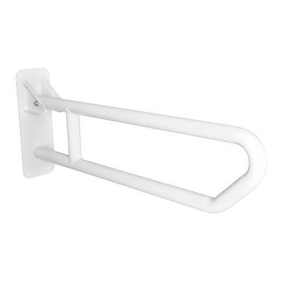 BG0801 Дръжка за тоалетна, до 120 кг, Аксесоари за инвалиди fdf11abf