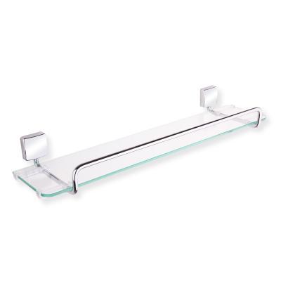 NI310 Nice стъклена  етажерка, Nice 2b021ce9