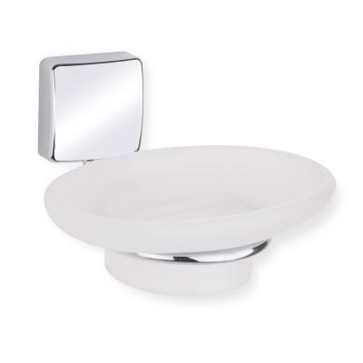 NI500 Nice стъклена сапунерка, Nice d88719f8