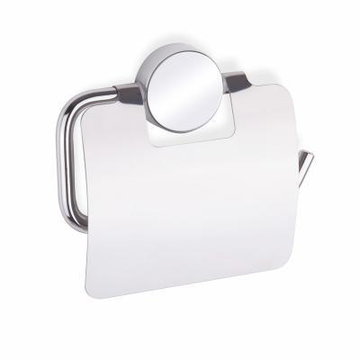 SI100 Simple поставка за тоалетна хартия, Simple f83e1c22