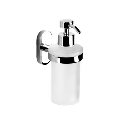 Дозатор за течен сапун, Selena 8ec91943