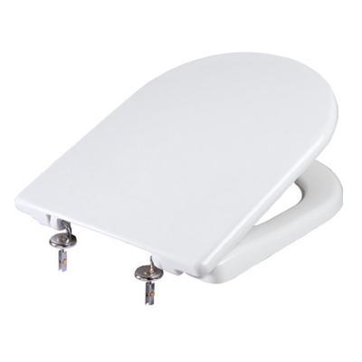 Капак за тоалетна чиния, Капаци 2dff1d3f