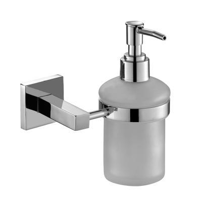 Сирена Дозатор за течен сапун, Sirena a1d31879