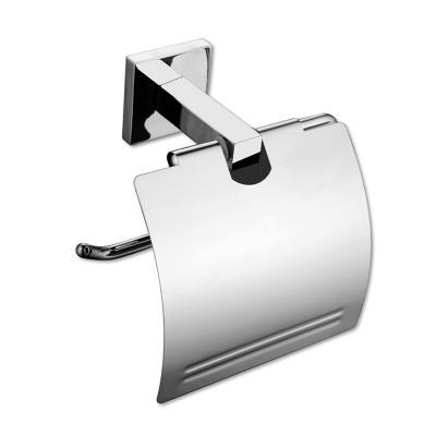 Сирена Поставка за тоалетна хартия, Sirena d0891a48