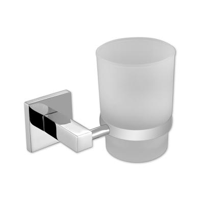 Сирена Поставка с чаша, Sirena 60a21fb0