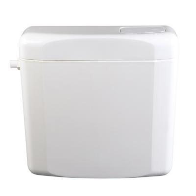 50130 Казанче за WC, старт/стоп бутон, PVC Казанчета 035d1b2e