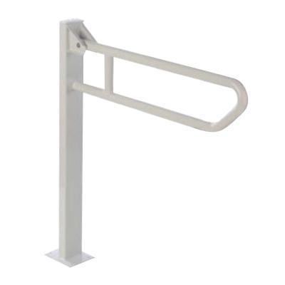 BG0804 Дръжка за тоалетна, до 120 кг., Аксесоари за инвалиди BG0804 Дръжка за тоалетна, до 120 кг.