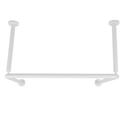BT900 Дръжка за баня, Обикновени душ кабини eda11b1e