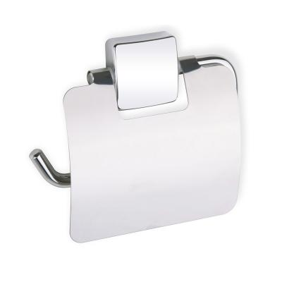 NI100 Nice поставка за тоалетна хартия, Nice 19351c1c