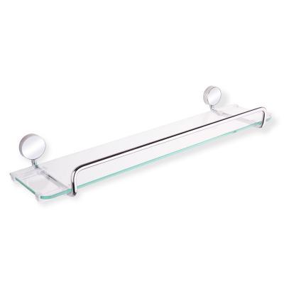 SI310 Simple стъклена етажерка, Simple 6ad11f02