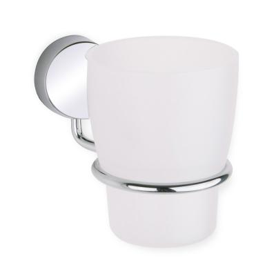 SI400 Simple поставка с чаша, Simple d4911be8