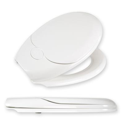 Дъска за тоалетна чиния Family, Капаци fd7f1b3b