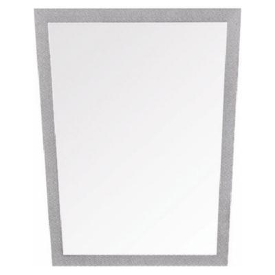 Огледало 40х50 см, Аксесоари, Хромирани аксесоари 32611ac6