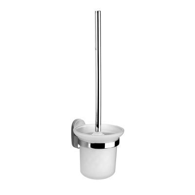 Поставка за тоалетна четка, Selena d46619c8