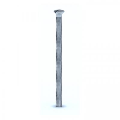 Винт M6x85 , Части за санитарен порцелан a8971846