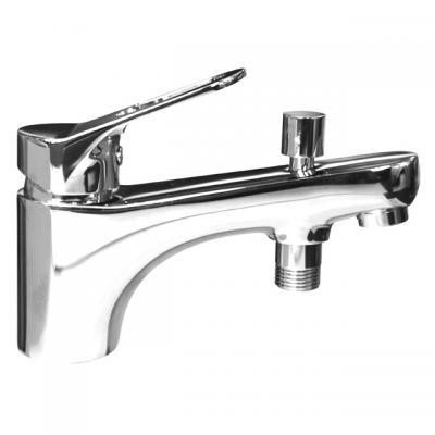 Стоящ смесител за умивалник с превключвател за душ, Стоящи ea4c1ba9