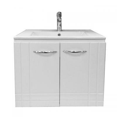 Milano PVC шкаф за баня, база, Fürdőszoba bútorok 674b1d29