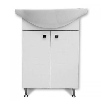PVC шкаф за баня, комплект, Fürdőszoba bútorok c46b1ac2