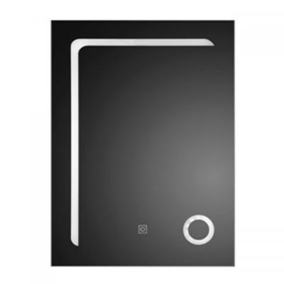 LED огледало, система против замъгляване, с увеличително стъкло, LED Огледала 76b6205b