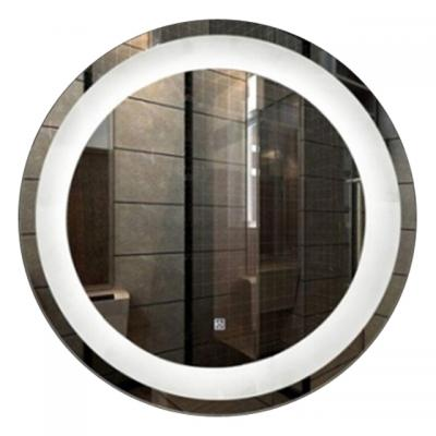 LED огледало, LED Огледала LED огледало