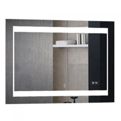 LED огледало, система против замъгляване, LED Огледала 167319ec