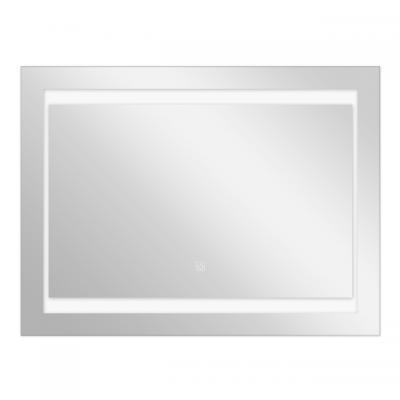 LED огледало, система против замъгляване, LED Огледала a3841733