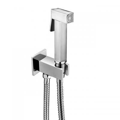 Хигиенен душ за вграждане, За вграждане, Хигиенни душове d57719a6