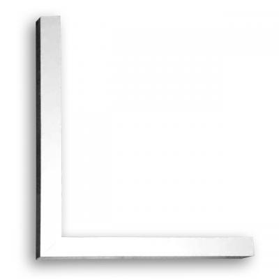 YS431PM Праг за душ кабина, квадрат, 90*90 см, полимермрамор, Прагове 324a1d1c