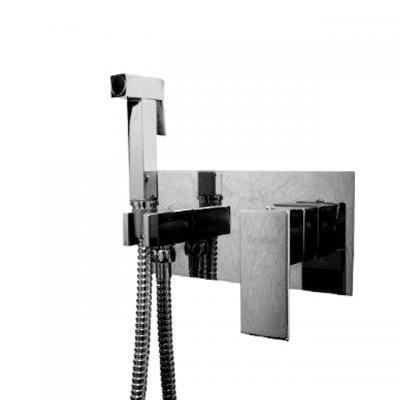 3266-26S1 Новара смесител за вграждане, За вграждане, Хигиенни душове 3c951564