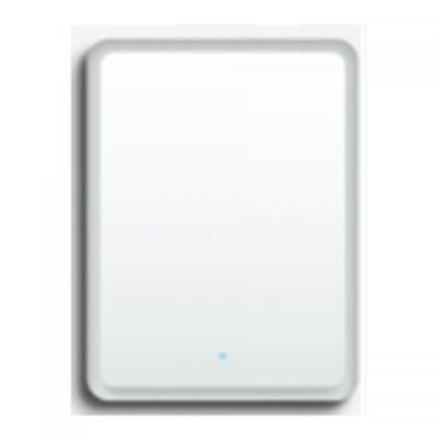 """LED огледало с вградена система за осветление """"touch screen"""" и система против замъгляване, размер 60*80 cm, LED Огледала LED огледало XD-043-10F 60x80"""